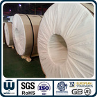 Advantage Product of Hot Rolled Prepained 1050 Aluminum Coil