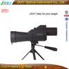 Jaxy Hot sales hunting spotting scope SP01