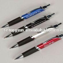 classic popular triangular ballpoint pen 2356,mechanical pencil