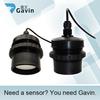 GUT755 Ultrasonic Water Tank and Fuel Tank Level Sensor