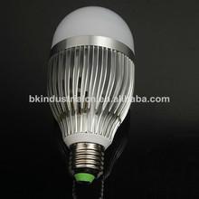 HK led refrigerator light bulb for exhibition