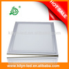 ultra slim good quality light residential hot sales led panel ceiling light