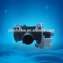 Samsung/Daewoo washing machine water pump