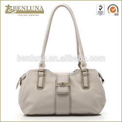 2014 new trendy women bags latest design ladies handbags famous PU tote bags