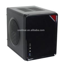 Desktop Micro Case Small size -MICRO-C