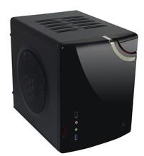 Desktop Micro MINI COMPUTER CASE TOWER Micro D