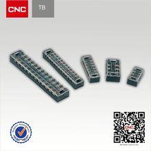 TB 3 pin terminal block connector