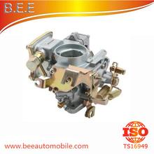 13200-79000 China Manufacturer Performance Japanese SUZUKI ST20 / SUZUKI ST30 Carburetor