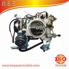 21100-11850 China Manufacturer Performance Janpanese TOYOTA 2E Carburetor