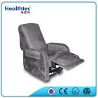 modern massage recliner lift chairs