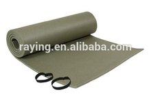 Foam Sleeping Pad W/ties