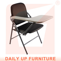 Used Conference Chairs Upholstered PU University Chair Wholesale Price with Free Shipment (50 chairs)to Singapore