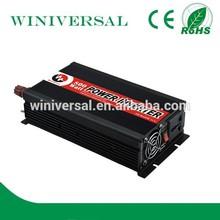อินเวอร์เตอร์ไฟฟ้า800wราคาdc- acอินเวอร์เตอร์พลังงานแสงอาทิตย์วงจรอินเวอร์เตอร์ความถี่สำหรับปั๊มน้ำ