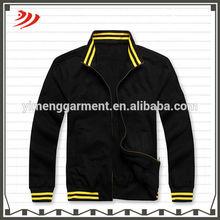 American varsity baseball & football team jackets