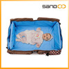 wholesale new design innovative products for import cute multifunction baby bag