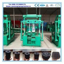 30 years factory charcoal briquette press machine coal briquette making machine
