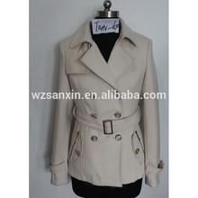 woman wool coats