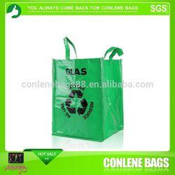 Mini Trash Bags