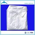 medical lab coats