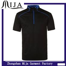 Dry fit wholesale t shirts cheap t shirts in bulk plain