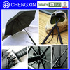 chinese straight real katana sword umbrella
