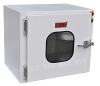 2015 High quality Clean room equipment--Pass Box