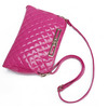 fashion new style women bags 2014 made in china
