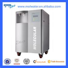Pathology Dental Lab Pure Water Filter Equipment