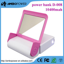 universal best cell phone portable charger