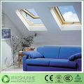 el techo de la ventana tragaluz loft windows tragaluz skyview personalizado de la ventana de aluminio de la ventana tragaluz