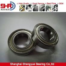deep groove ball bearing 6709 2rs gambar bearing