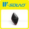 2014 New 4.0 Diamond-Shaped Design I3 Wireless Stereo Worlds Smallest Bluetooth Headset