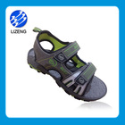 New model EVA child sandals 2014 summer