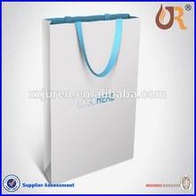 Eco-friendly Design Shopping Bag / Paper Shopping Bag / Paper Bag