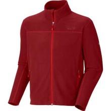 esportes casaco de lã de moda fábrica de inverno jaqueta de homem