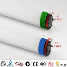 t8 tube led light,long lifespan t8 led Emergency tube lighting