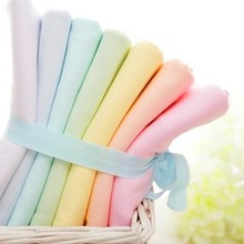 High-grade 100% organic cotton underwear knit fabric wholesale trade assurance supplier