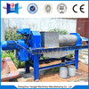 Commercial fruits and vegetables dehydration machines with CE certificate