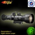 Rm580 geração 2 + caça night vision riflescope