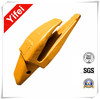 Bucket tooth 1U1553 excavator attachments with Alloy Steel