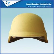 K-IX Ballistic Helmet(similar to M88 Ballistic Helmet)/NIJ IIIA USA standard ,Kevlar/Bulletproof Helmet