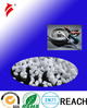 Casters thermoplastic elastomer