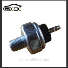 oil pressure sensor switch 37240-PTO-023 car oil pressure control switch for honda