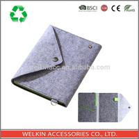Felt Cover Case for pad Mini