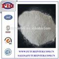 benzoato de sodio conservantes