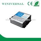 300W pure sine wave inverter 12v 220v High-efficiency power inverter solar power system