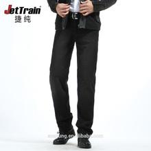 il perfetto caldo a maglia jeans con tasche loose fit jeans grossista jeans cxk0139al2 alibaba
