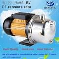 Pompe per tirare l'acqua js80 0.75hp auto pompa acqua adescamento con prezzi a buon mercato e buona qualità