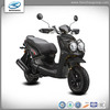 hot best sale cool 150cc gas scooter YY150T-36B