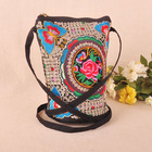 2014 fashion bags for ladies ethnic woman bags China wholesale